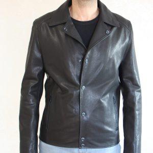 dersan-leather-foto-FERNANDO