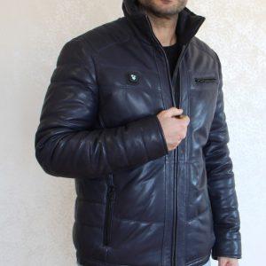 dersan-leather-foto-RIDER